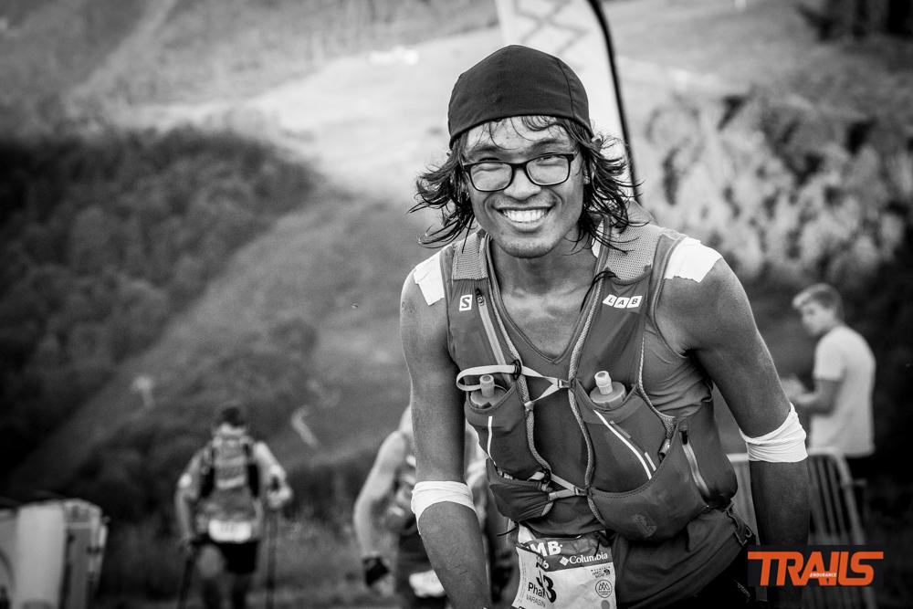 UTMB – Quentin Iglésis – Trails Endurance Mag-2530
