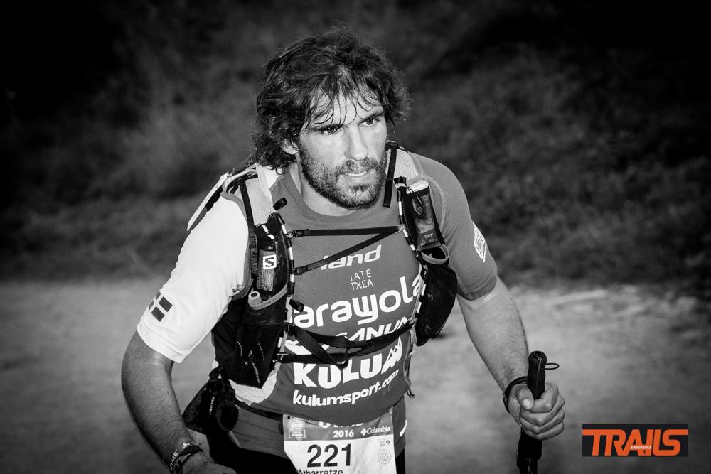 UTMB – Quentin Iglésis – Trails Endurance Mag-2554