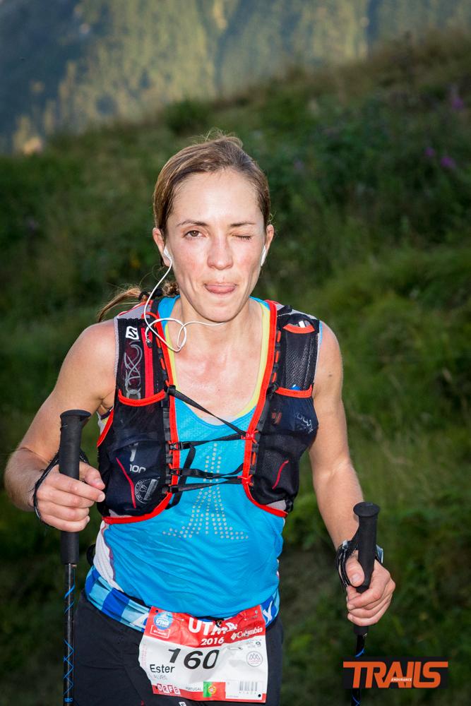UTMB – Quentin Iglésis – Trails Endurance Mag-2555