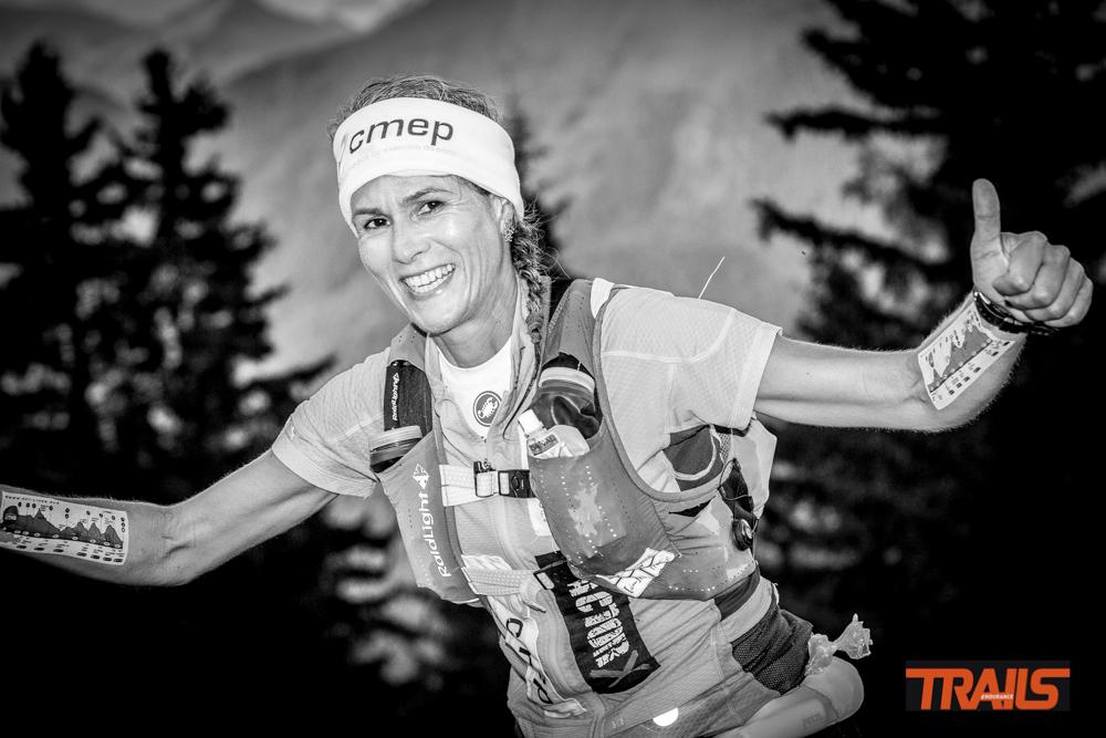 UTMB – Quentin Iglésis – Trails Endurance Mag-2556