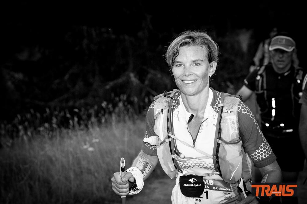 UTMB – Quentin Iglésis – Trails Endurance Mag-2559