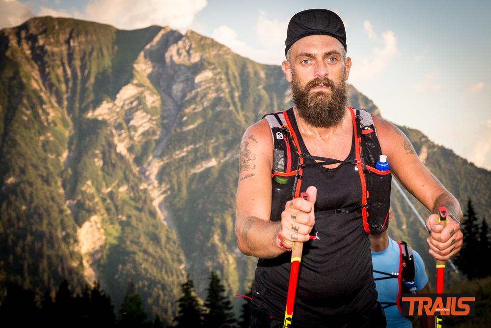 UTMB – Quentin Iglésis – Trails Endurance Mag-2562