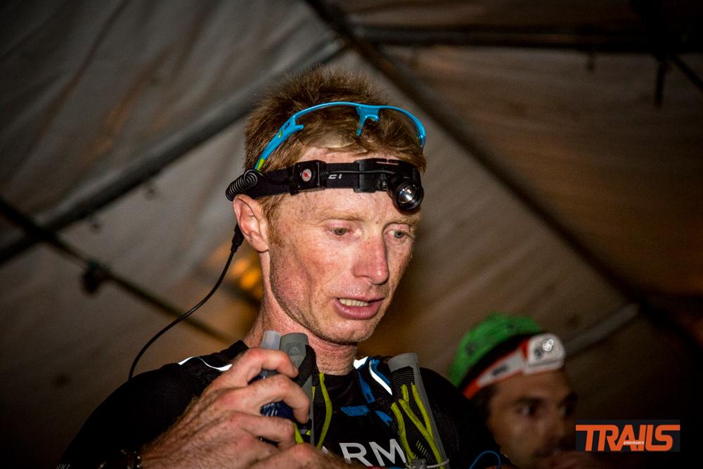 UTMB – Quentin Iglésis – Trails Endurance Mag-2582