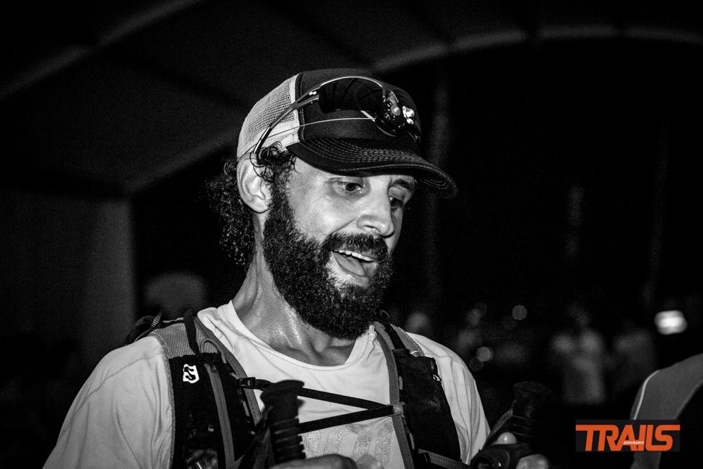 UTMB – Quentin Iglésis – Trails Endurance Mag-2666