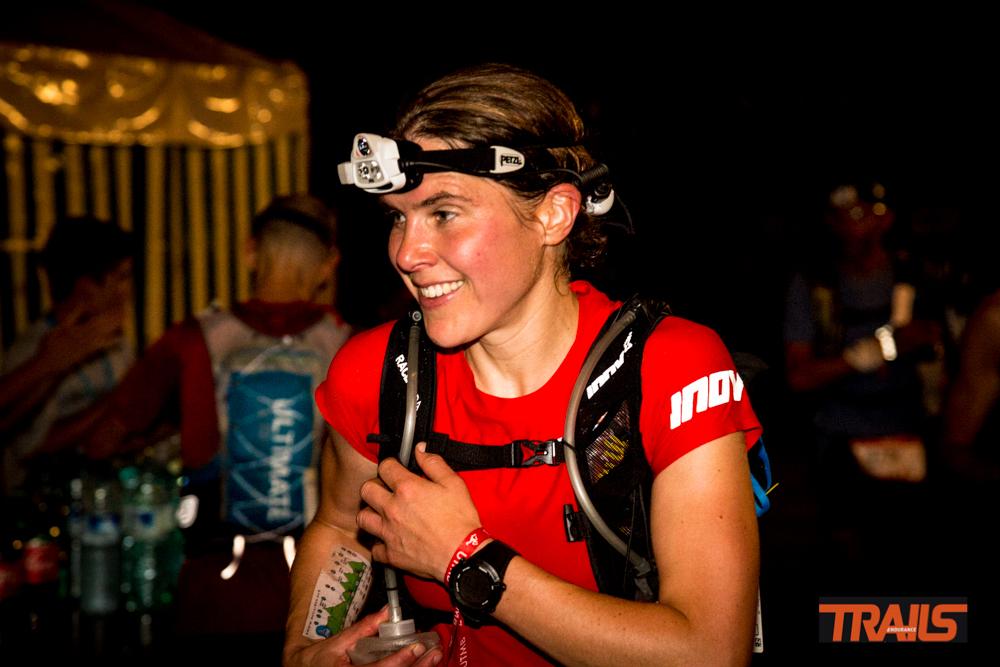 UTMB – Quentin Iglésis – Trails Endurance Mag-2673