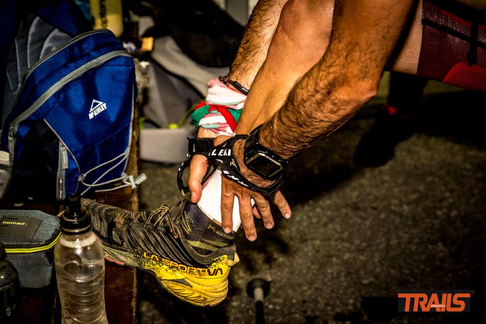 UTMB – Quentin Iglésis – Trails Endurance Mag-2692