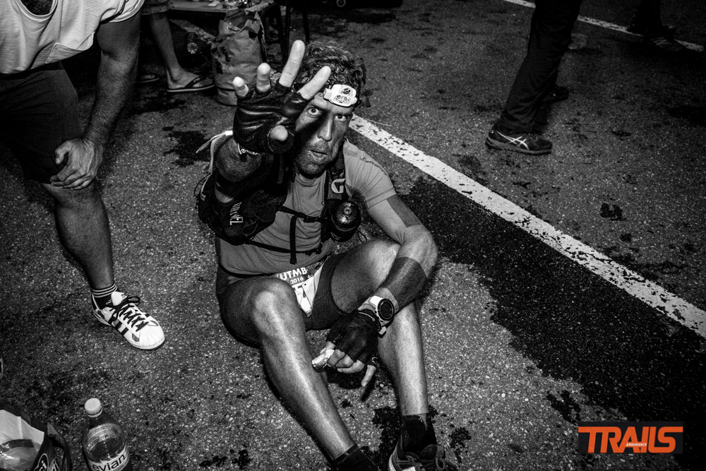 UTMB – Quentin Iglésis – Trails Endurance Mag-2696