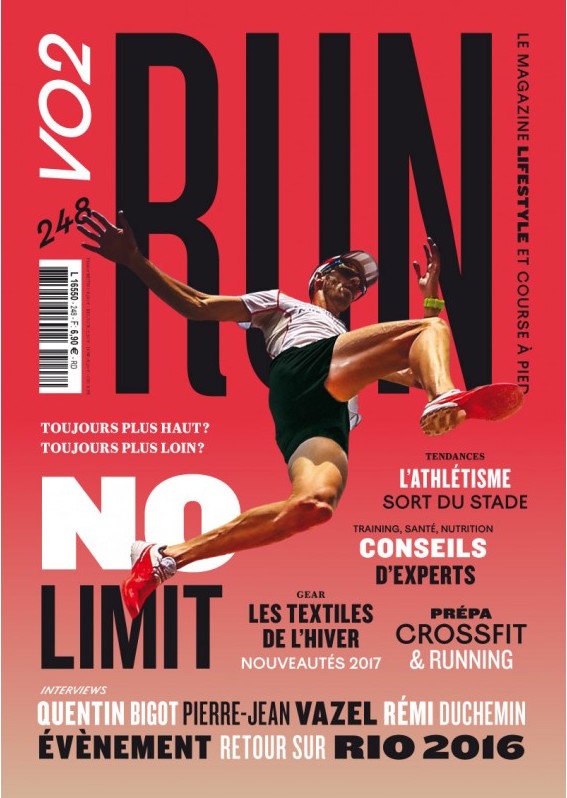 vo2-run-248-run-no-limit