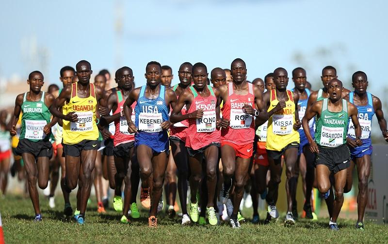 Start_men_race_by_Roger_Sedres