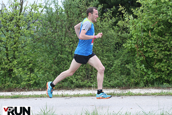 Marathon-de-Se–nart-11