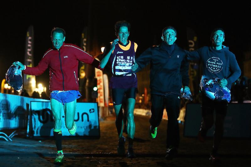 marathon bordeaux 3