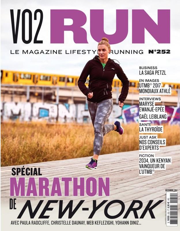 vo2-run-252-marathon